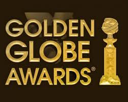 Golden Globe 2014: best dressed secondo Der Fashionist